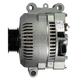 1AEAL00031-Ford Alternator