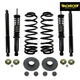 MNSRS00003-1998-02 Lincoln Navigator Coil Spring Conversion Kit Monroe 90006