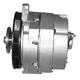 1AEAL00050-Alternator 66-78 Amp