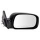 1AMRE01805-2002-06 Toyota Camry Mirror
