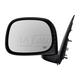 1AMRE01829-Dodge Mirror