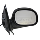 1AMRE01826-Ford Expedition F150 Truck Mirror