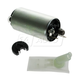 1AFPU00390-Nissan NX Sentra Electric Fuel Pump