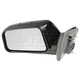 1AMRE01815-2008-10 Ford Edge Mirror