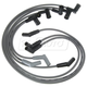 MCESW00004-1999-03 Ford Windstar Spark Plug Wire Set  Motorcraft WR6054
