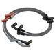 MCESW00010-Ford Spark Plug Wire Set