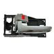 1ADHI00485-2000-04 Toyota Avalon Interior Door Handle