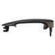 1ADHI00488-2000-04 Toyota Avalon Interior Door Handle