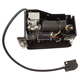 DMASC00001-Air Ride Suspension Compressor with Dryer