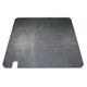 1ABHI00014-1968-72 Oldsmobile Hood Insulation