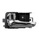 1ADHI00465-2000-03 Nissan Sentra Interior Door Handle