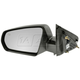 1AMRE01992-2008-14 Dodge Avenger Mirror