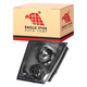 1ALFH00002-2003-12 Volvo VNL VNM Fog / Driving Light