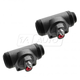 1ABCK00026-Wheel Cylinder Rear Pair