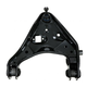 1ASLF00004-Control Arm with Ball Joint