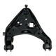 1ASLF00003-Control Arm with Ball Joint