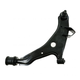 1ASLF00025-Control Arm with Ball Joint