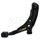 1ASLF00020-Nissan NX Sentra Control Arm with Ball Joint