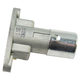 1AZHD00002-Headlight Dimmer Switch