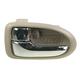 1ADHI00306-2000-06 Mazda MPV Interior Door Handle