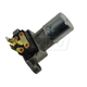 1AZHD00001-Headlight Dimmer Switch