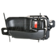 1AWPM00026-Power Window Motor