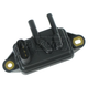 MCZMX00002-EGR Pressure Feedback Sensor (DPFE) Motorcraft DPFE15
