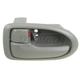 1ADHI00300-2000-06 Mazda MPV Interior Door Handle