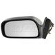 1AMRE00923-1997-01 Toyota Camry Mirror
