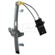1AWRG01227-Window Regulator