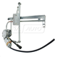1AWRG01220-Volvo Window Regulator