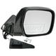 1AMRE01949-Mirror Passenger Side