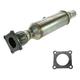 1ACCD00300-Catalytic Converter
