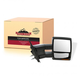 1AMRE01943-Ford F150 Truck Mirror  Trail Ridge TR00060