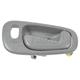 1ADHI00380-1998-02 Chevy Prizm Interior Door Handle