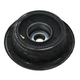 1ASMX00260-Volkswagen Strut Mount with Bearing Front