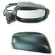 1AMRE01939-2009-12 Honda FIT Mirror