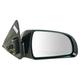 1AMRE01935-2006-10 Hyundai Sonata Mirror