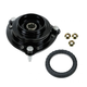 1ASMX00254-Saab 9-3 Strut Mount with Bearing Front