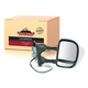 1AMRE01909-Ford Mirror