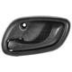1ADHI00346-Interior Door Handle