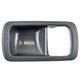 1ADHI00358-1992-96 Toyota Camry Interior Door Handle Bezel