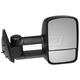 1AMRE01223-Mirror Passenger Side