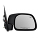 1AMRE01225-Ford Excursion Mirror