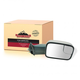 1AMRE01227-Dodge Mirror