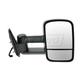 1AMRE01219-Mirror Passenger Side