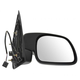 1AMRE01217-Ford Mirror