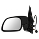 1AMRE01216-Ford Mirror
