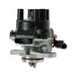 1AEDI00032-Nissan 200SX Sentra Ignition Distributor