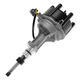 1AEDI00028-1988-92 Toyota Land Cruiser Distributor